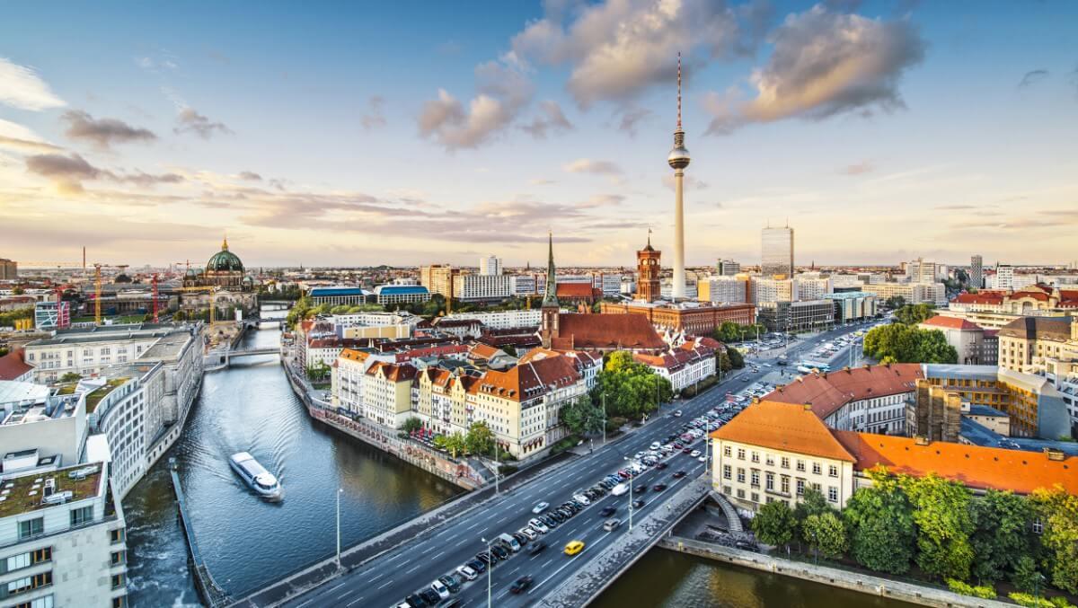 berlin1-e1451911661506